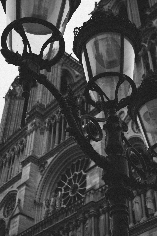 Paris-40.jpg