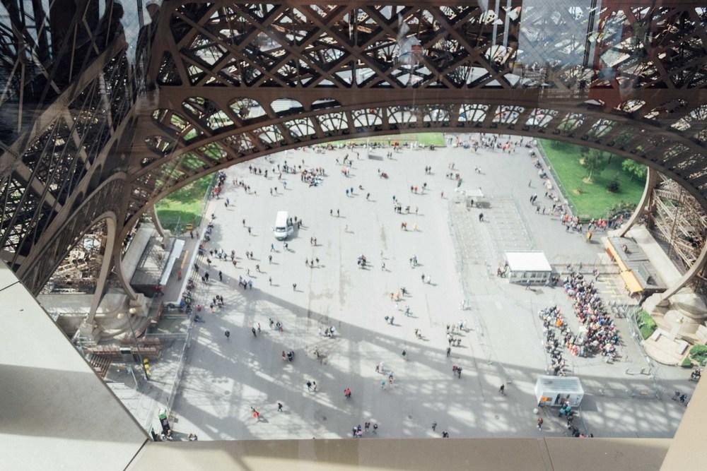 Paris-56.jpg