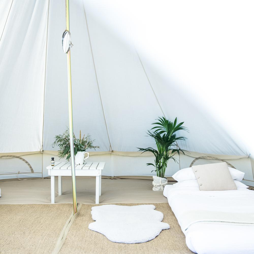 slow living tent.jpg