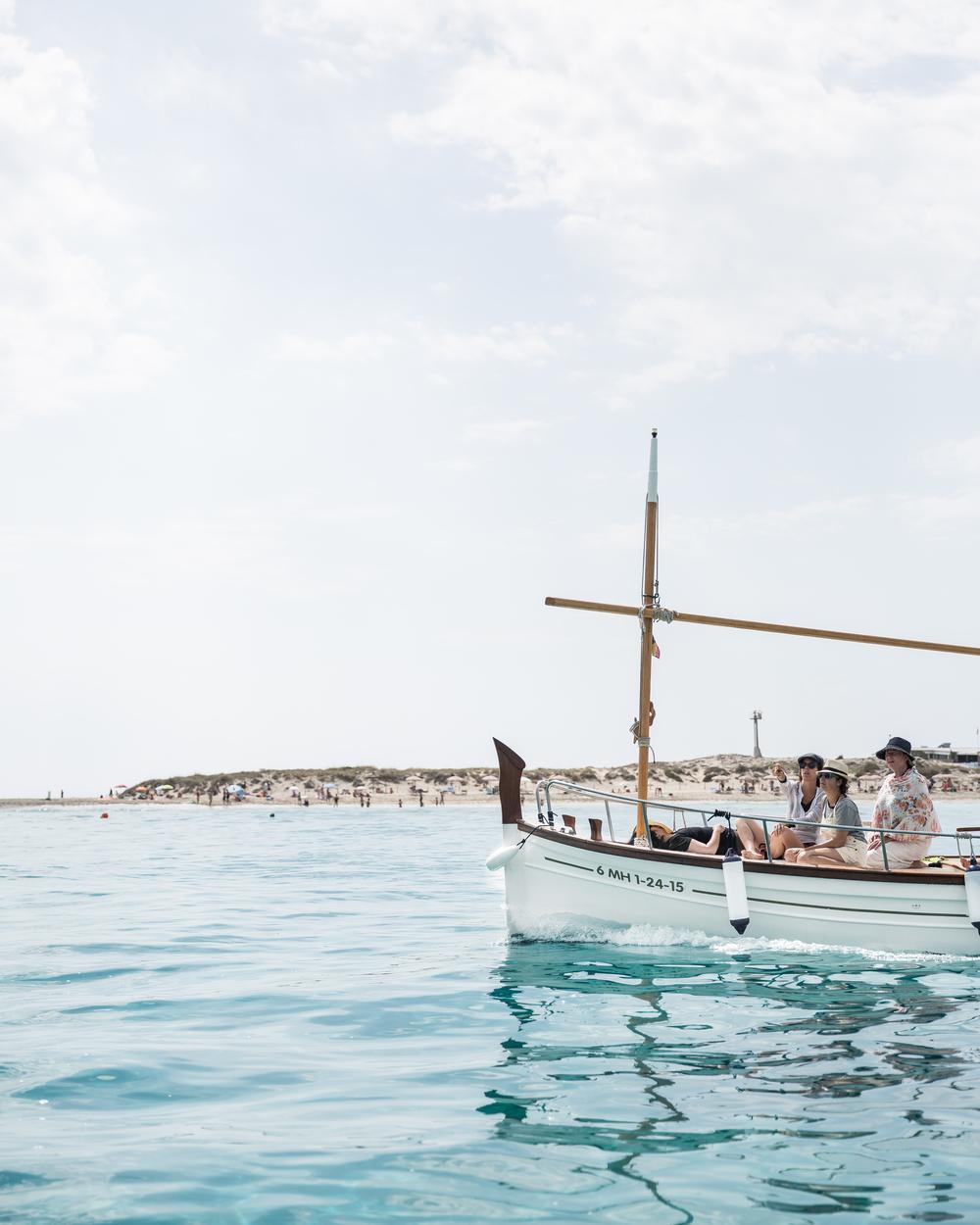 formentera boat 2.jpg