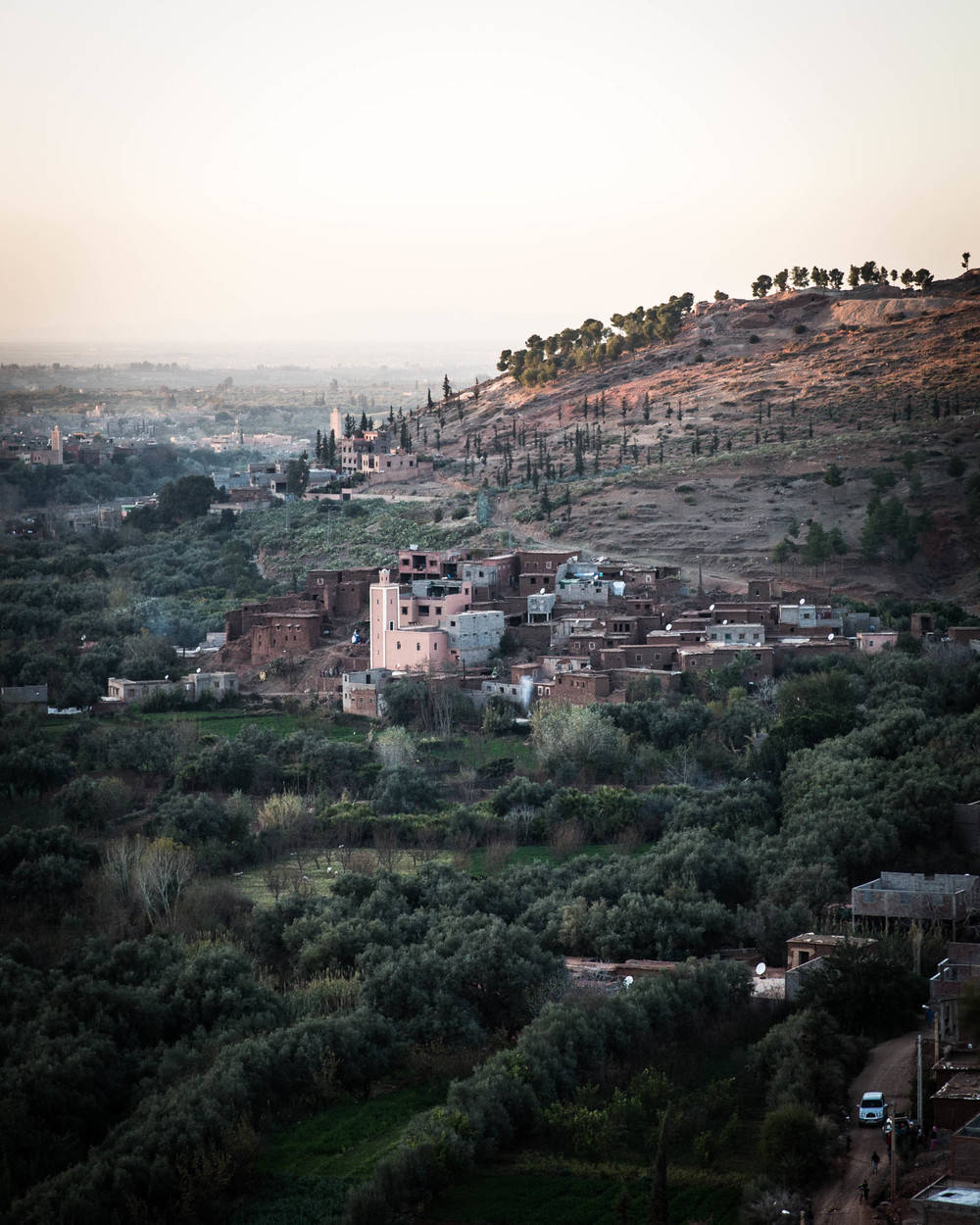 marrakech mountain village.jpg