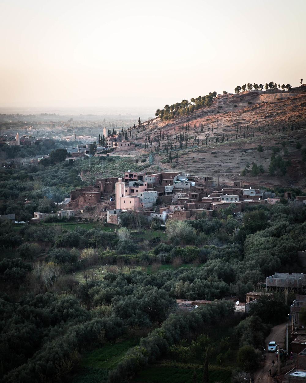 marrakech mountain village.jpg