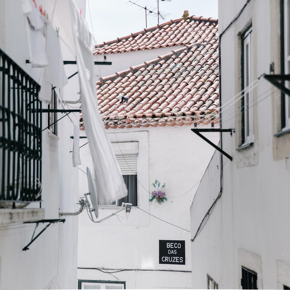portugal laundry.jpg