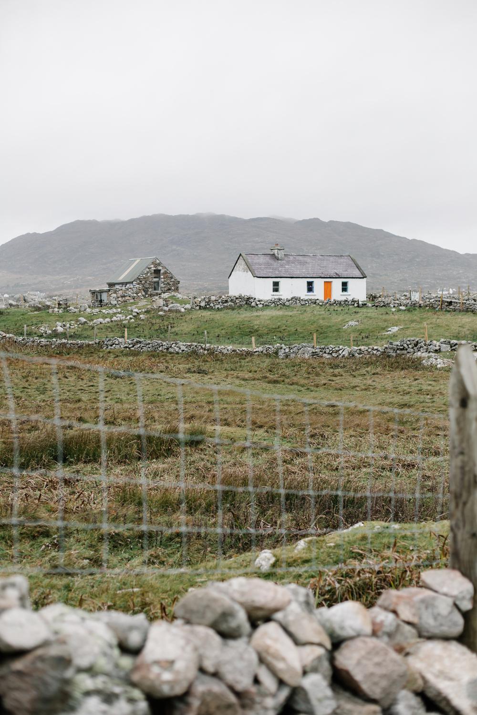 Ireland | 2014
