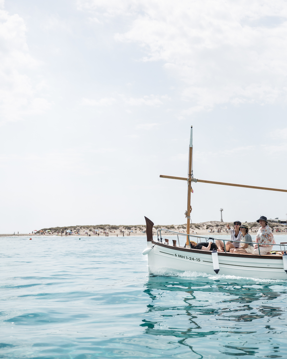 Formentera | 2016