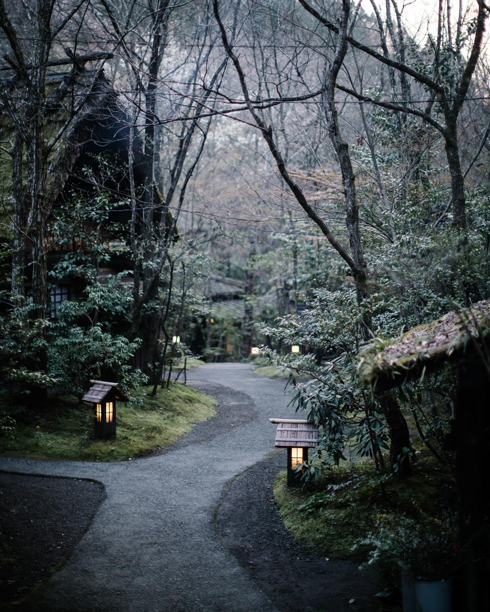 Japan | 2016