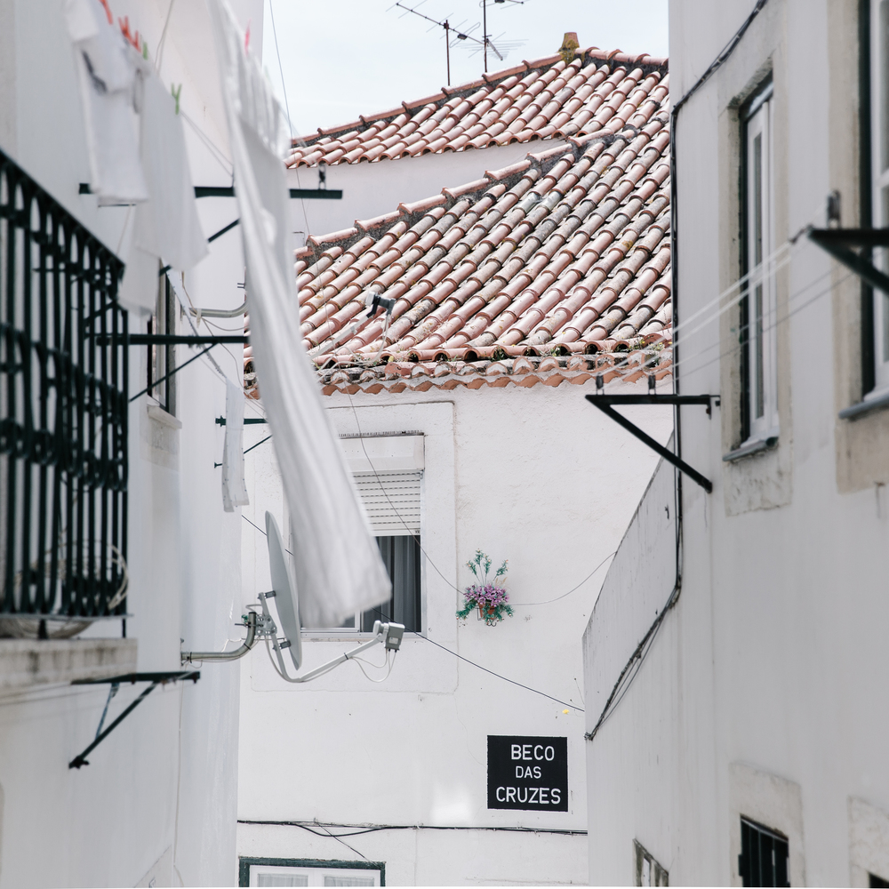 Lisbon | 2015