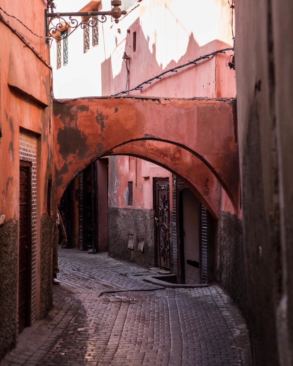 marrakech arch.jpg