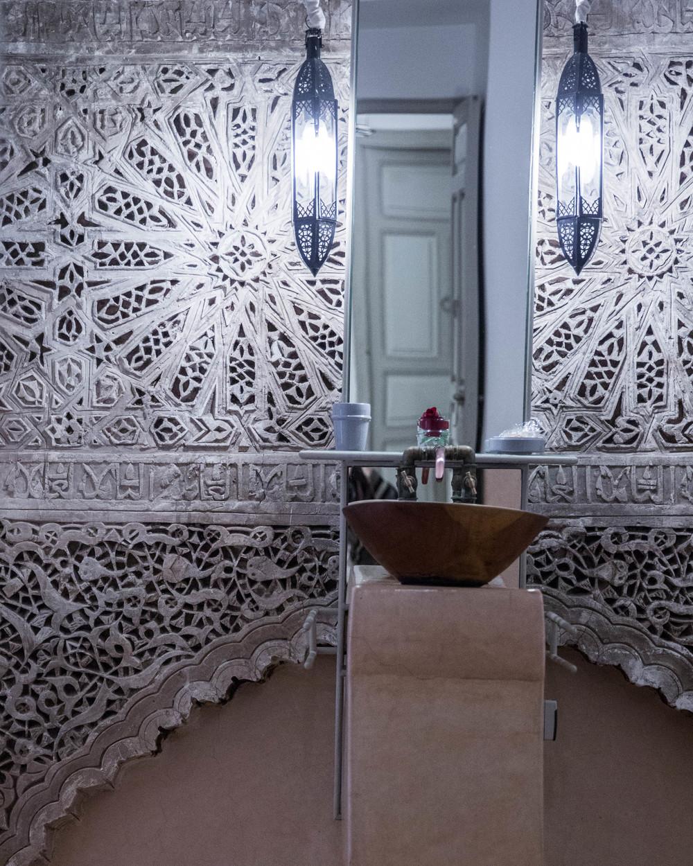 marrakech bathroom.jpg