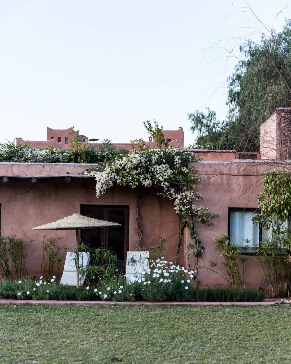 marrakech flower room.jpg