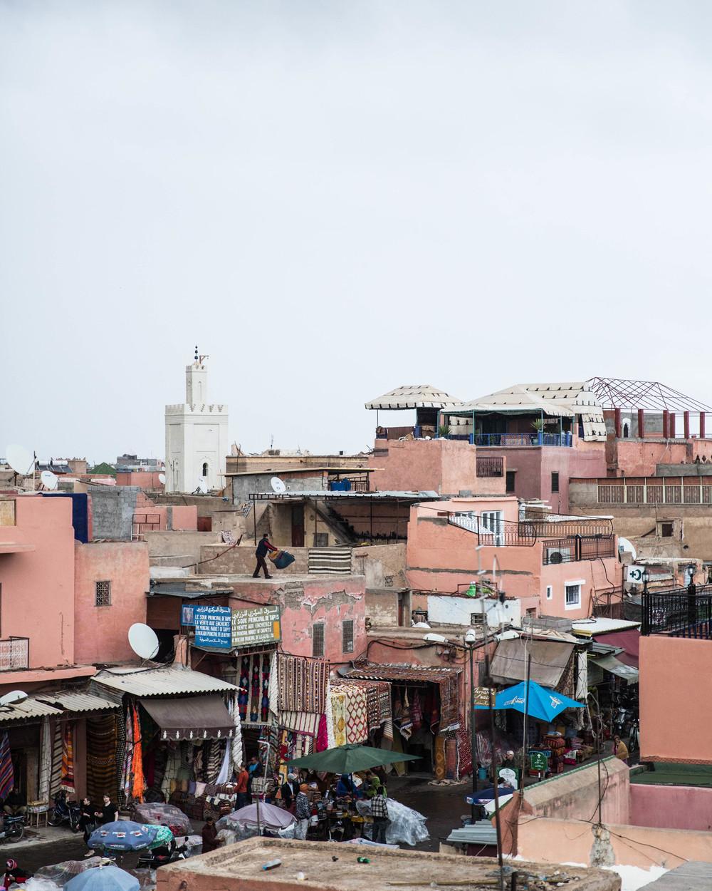 marrakech epices.jpg