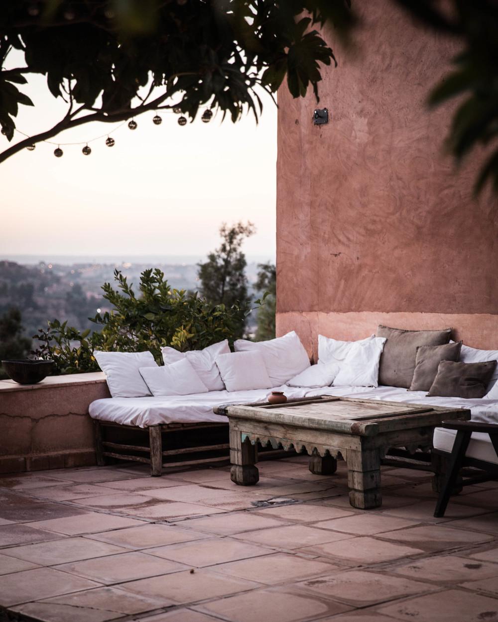 marrakech patio.jpg