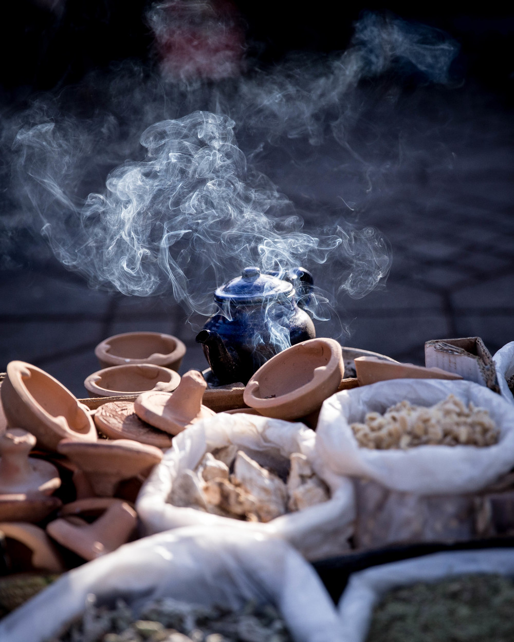 marrakech smoke.jpg