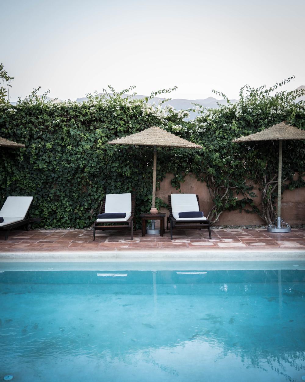 marrakech pool.jpg