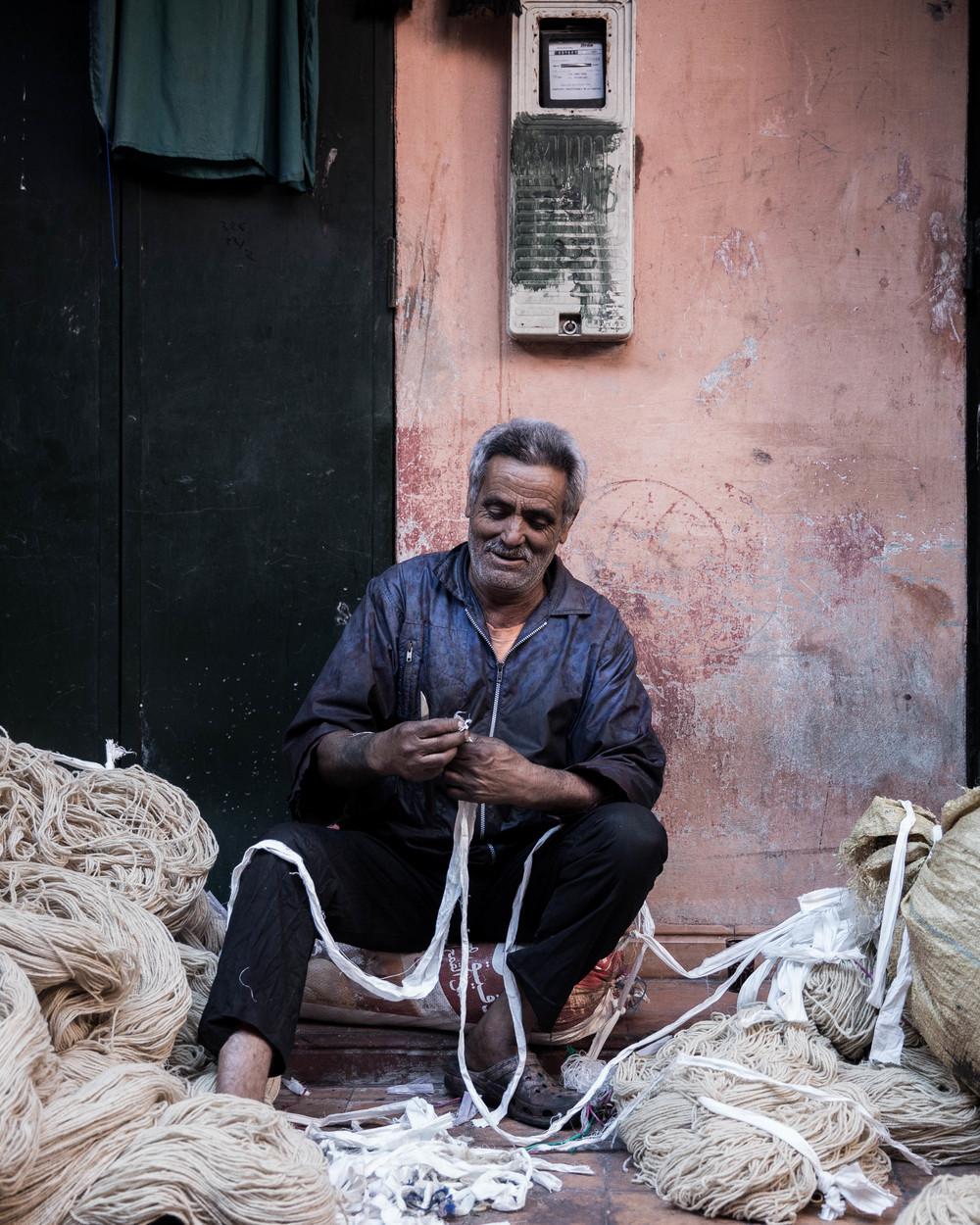 marrakech yarn man.jpg
