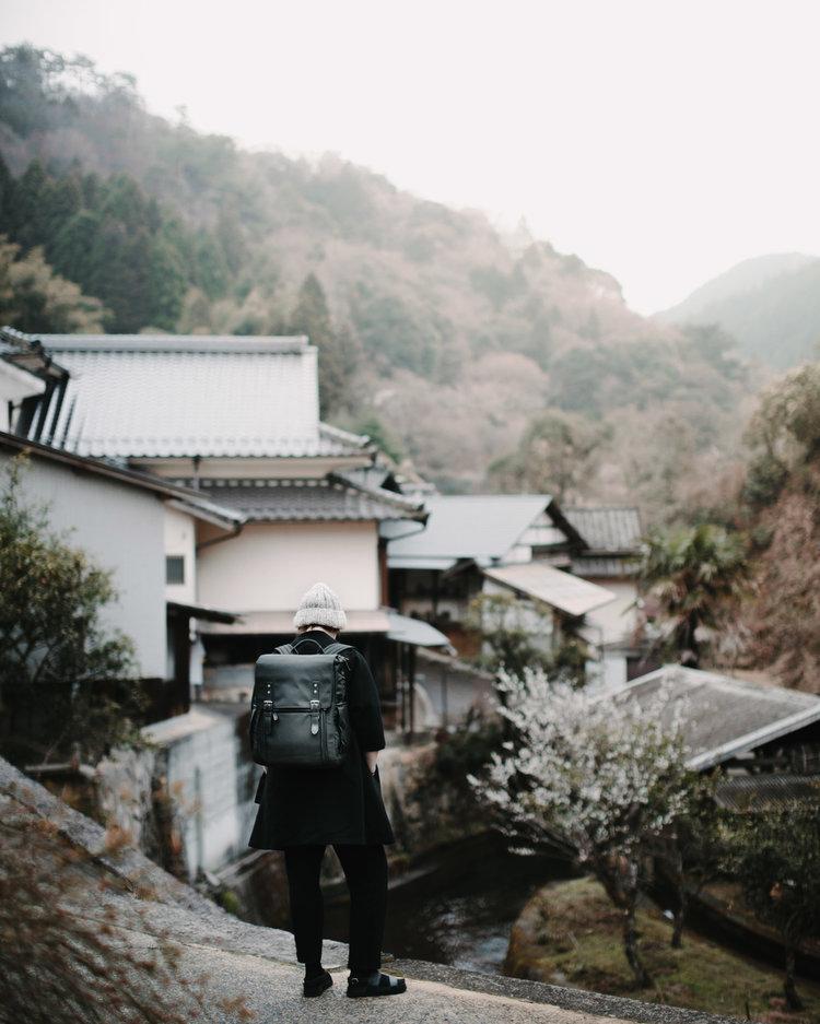 japan ceramic village.jpg