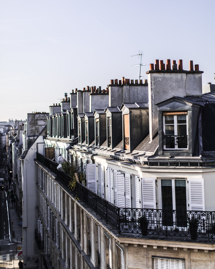 paris chimney.jpg
