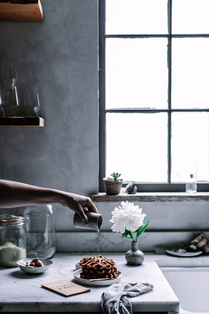 waffle contrast.jpg