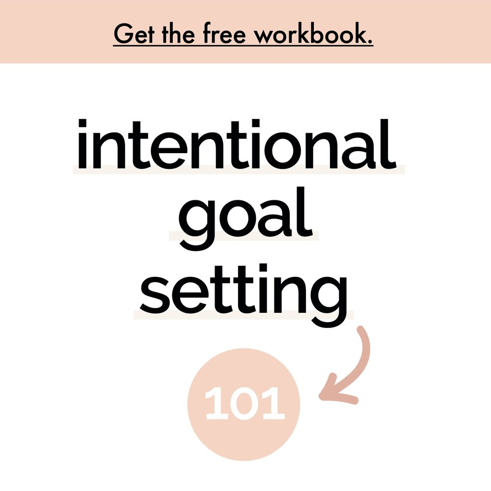 IG-Intentional-Goal-Setting-101-02.jpg