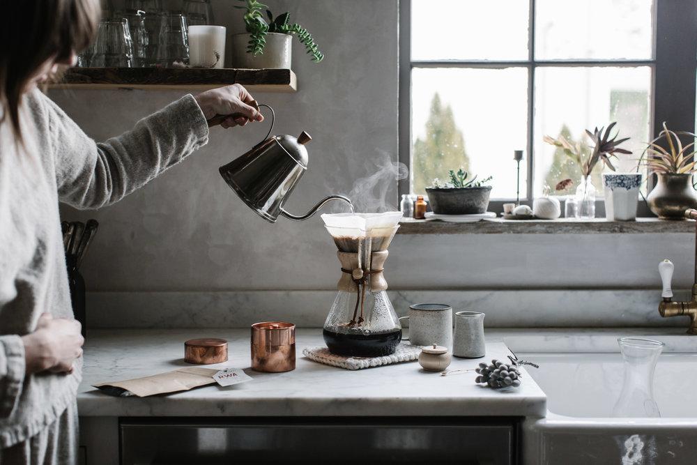 coffee pour.jpg