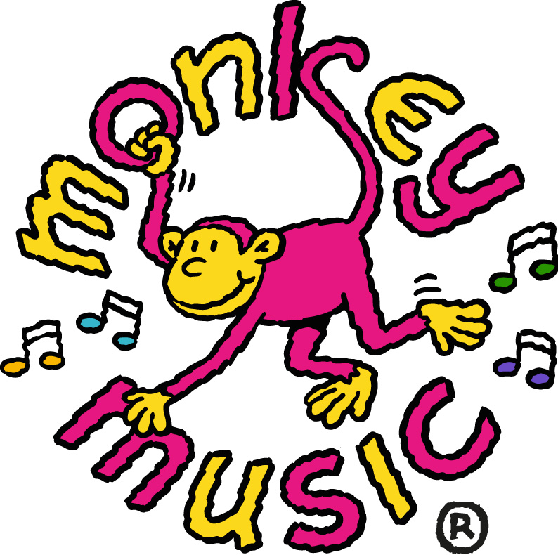 monkey music.jpeg
