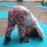 Yoga for mummy and toddler at 3 House Club NW8.jpg