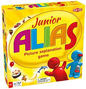 Alias junior.jpg