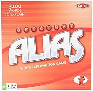 Alias game.jpg