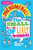 THE SMALL BOOK OF BIG WORDS.jpg