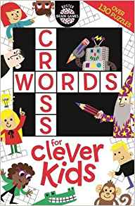 Crosswords for clever kids.jpg