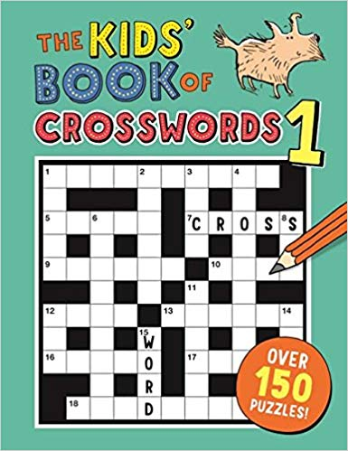 The kids crosswords.jpg