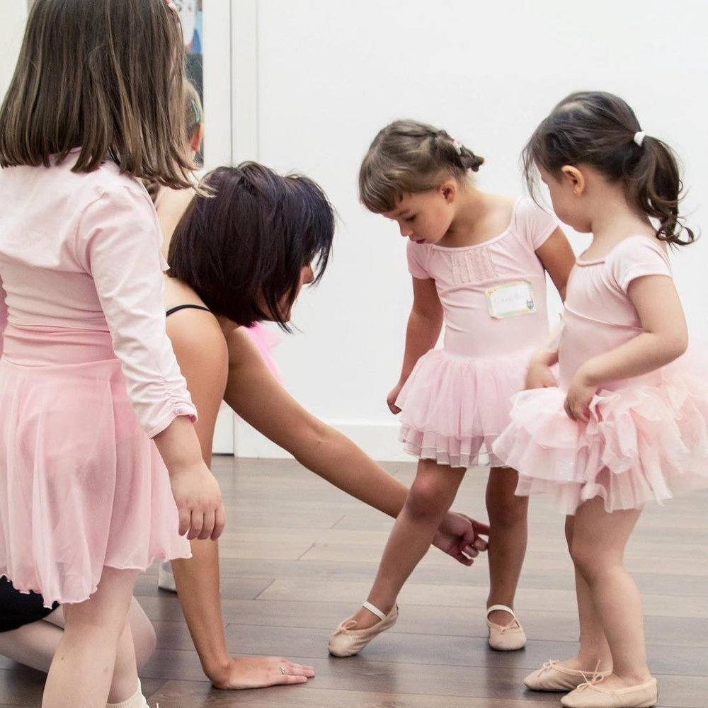 Pre-primary ballet classes in maida vale and st john's wood.jpg