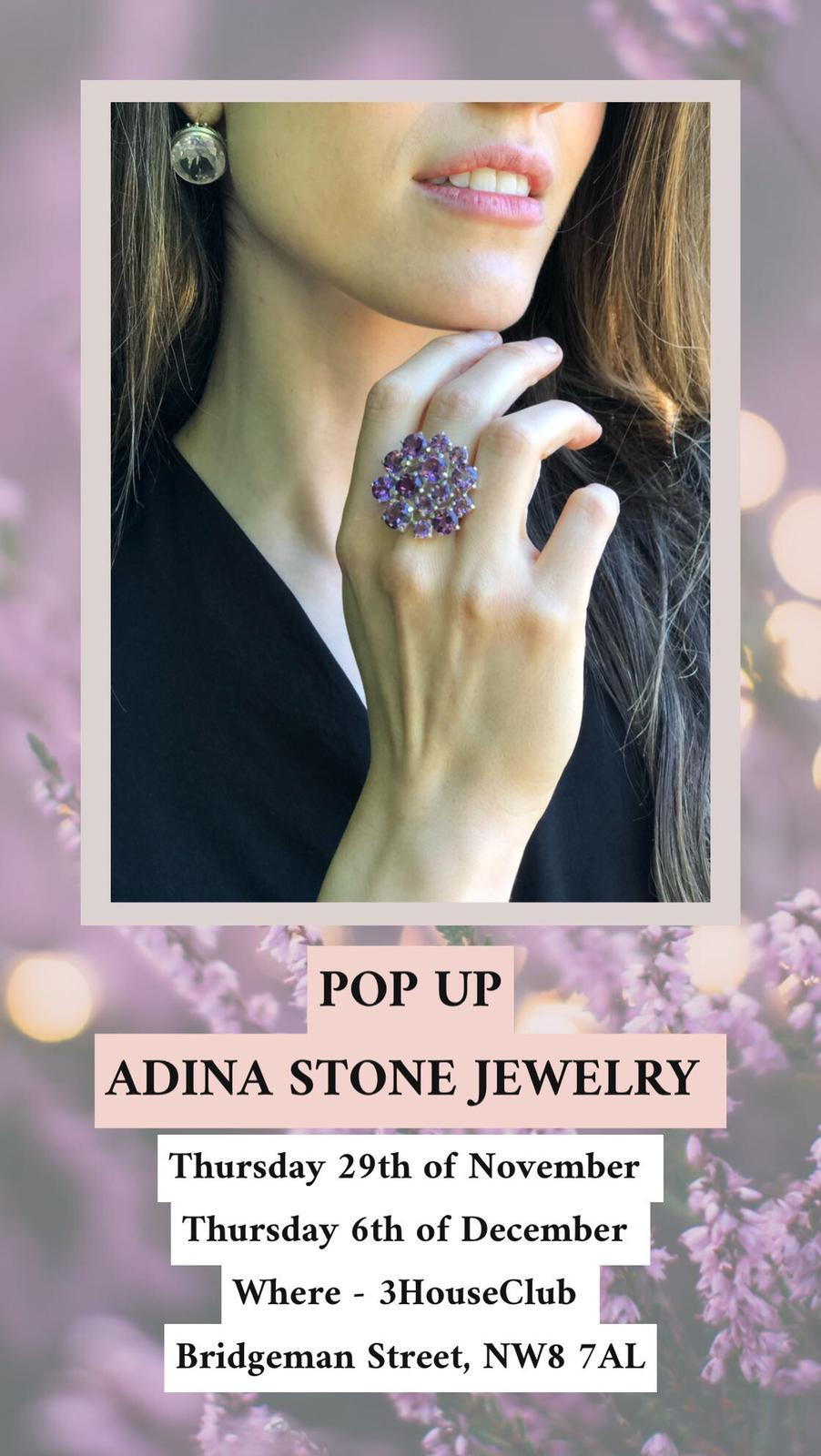Adina pop-up shop 1.jpg