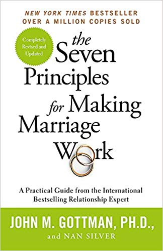 7 principles of happy marriage.jpg