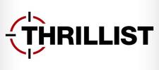thrillist copy.jpg