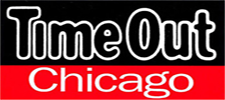 http://www.timeout.com/chicago/blog/9-art-gallery-exhibitions-to-check-out-in-august-073115