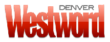 westword-logo-web-ready.png