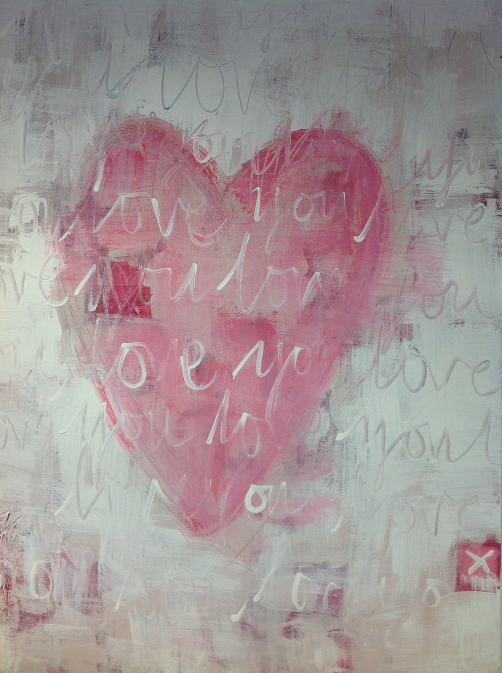 HeartILoveYou.JPG