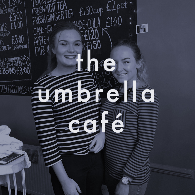 Umbrella cafe 2 edit.jpg