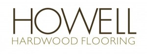 Howell-Logo.jpg