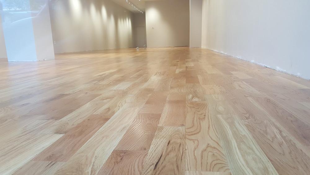 Recent Projects Houston Hardwood Floor Refinishing
