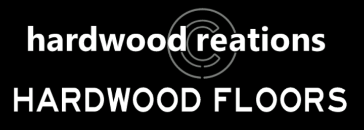 Houston Hardwood Floor Refinishing-Installations