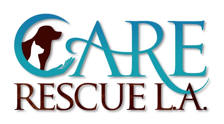 CARE Rescue LA
