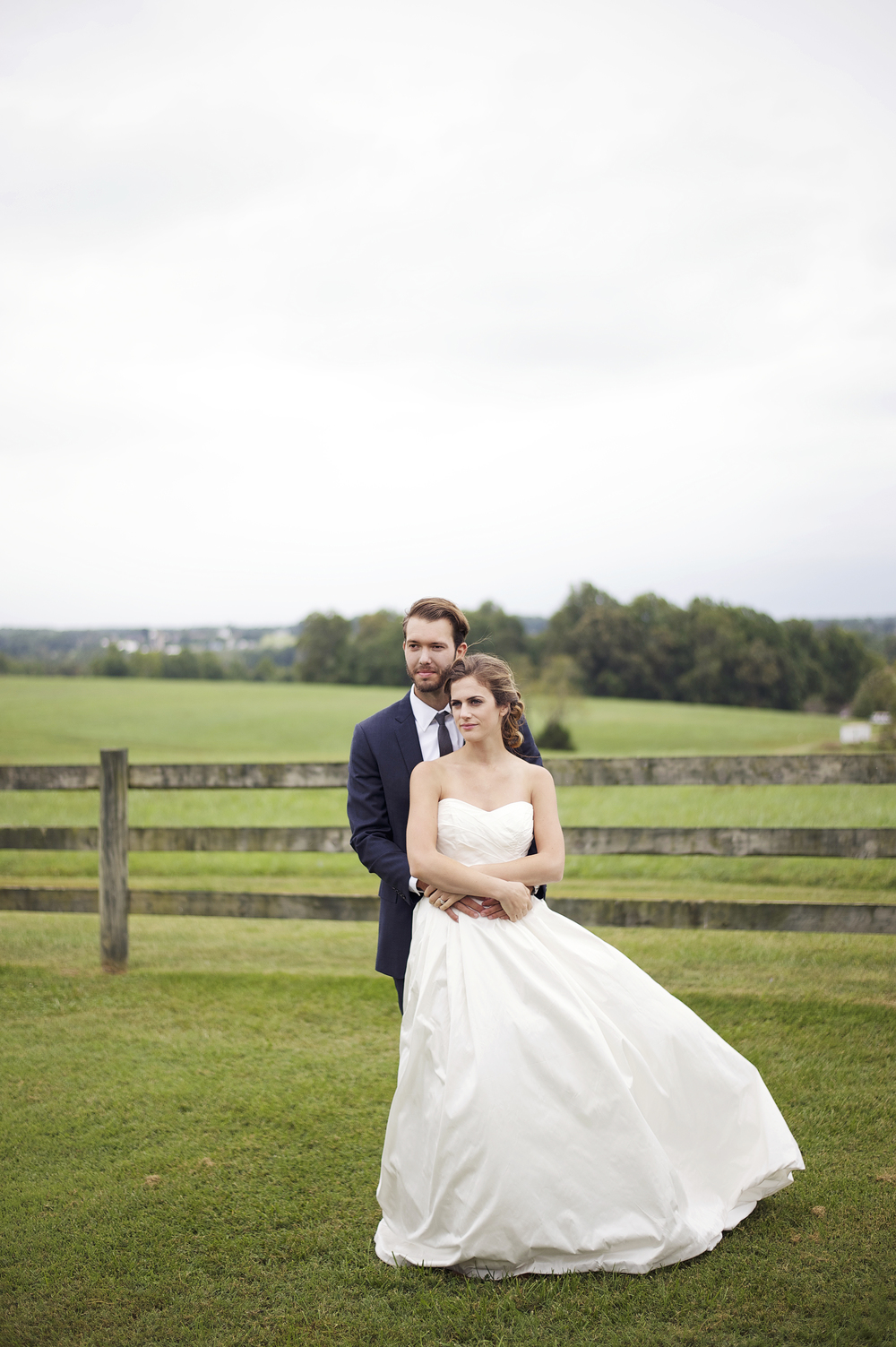 lynchburgweddingphotographer