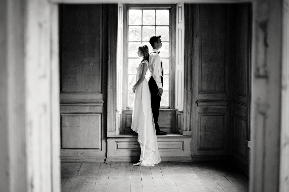 http://www.huffingtonpost.com/2015/01/08/incredible-wedding-photos-2014_n_6402342.html?utm_hp_ref=weddings&ir=Weddings#comments