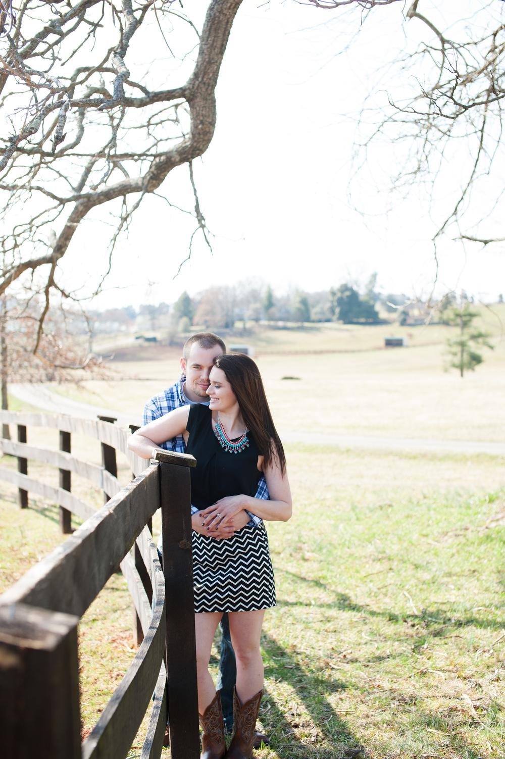 Caitlin+Brian41.jpg