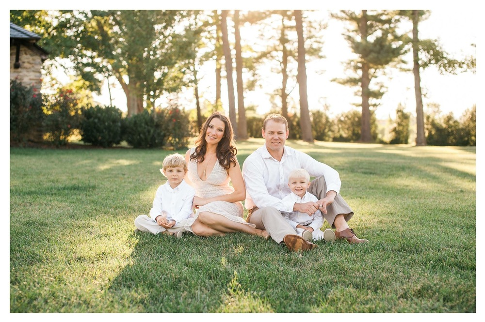 Middleburgweddingphotographerfamilyphotographer