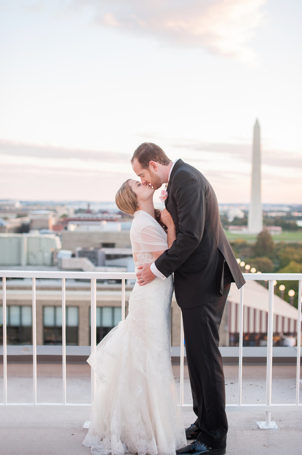 washingtondcweddingsarahhoustonphotography