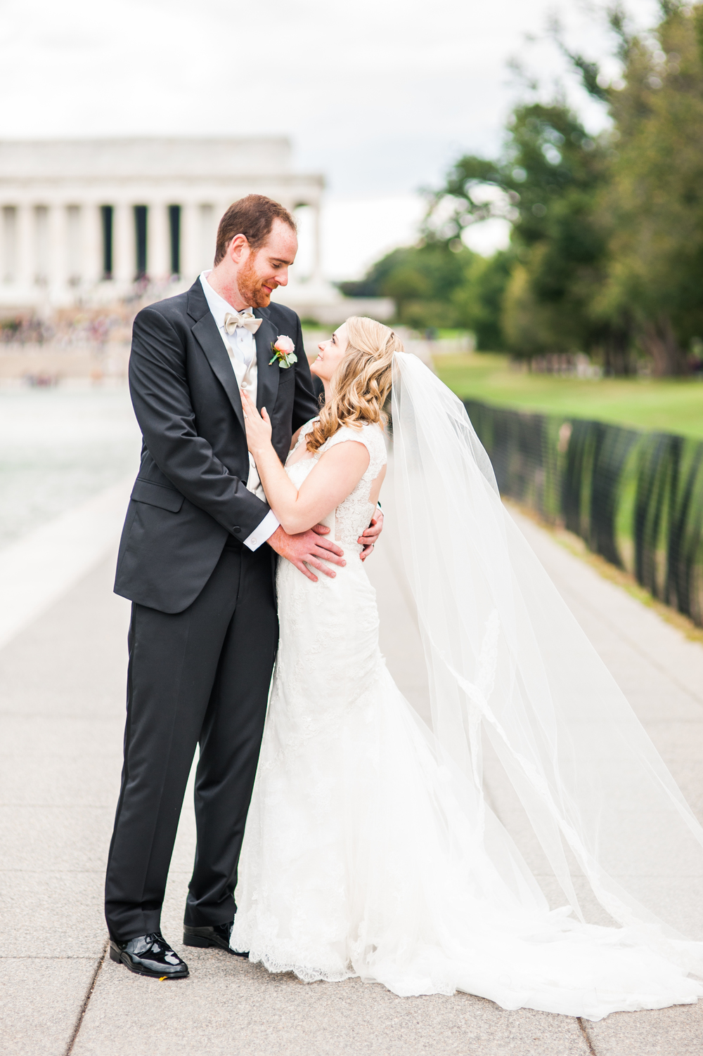 washingtondcweddingphotographersarahhoustonphotography