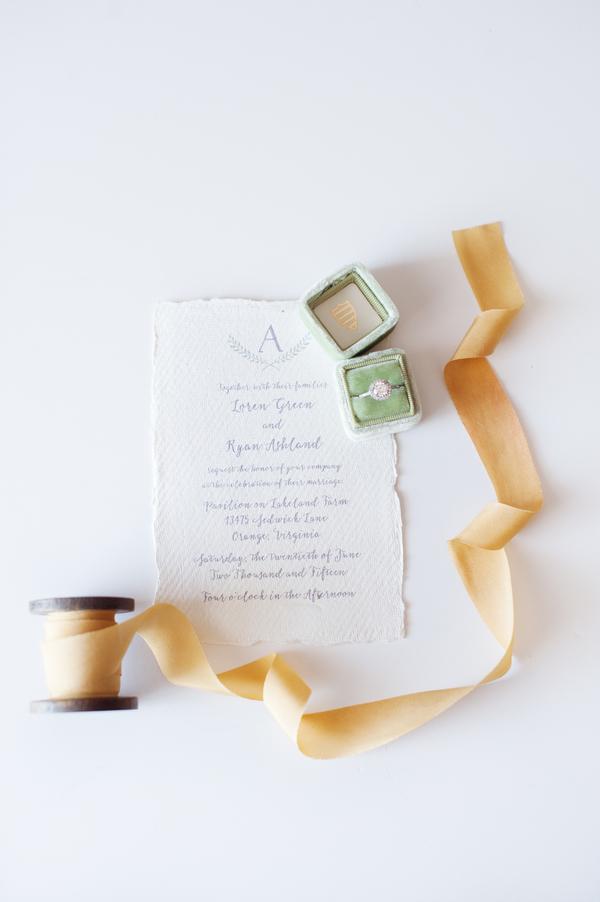 weddinginspirationweddinginvitesuite